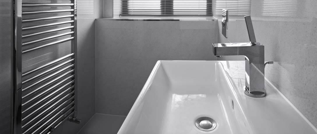 bathroom-installations