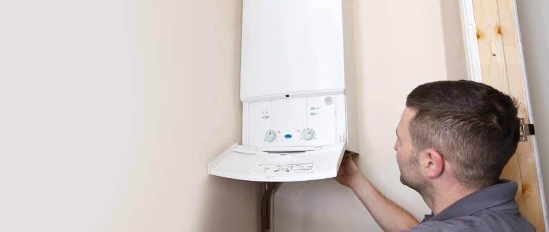 boiler-breakdown-repair-cheltenham