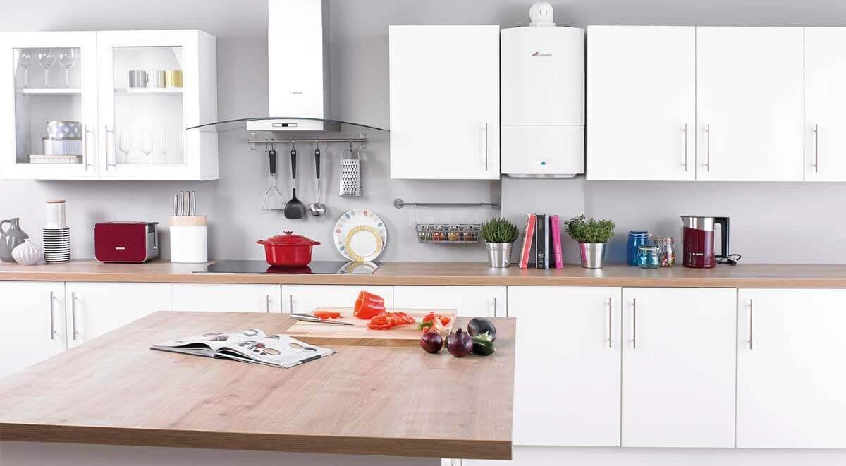 landlord-new-boiler-cheltenham