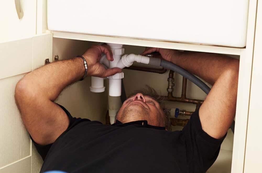 plumber-cheltenham