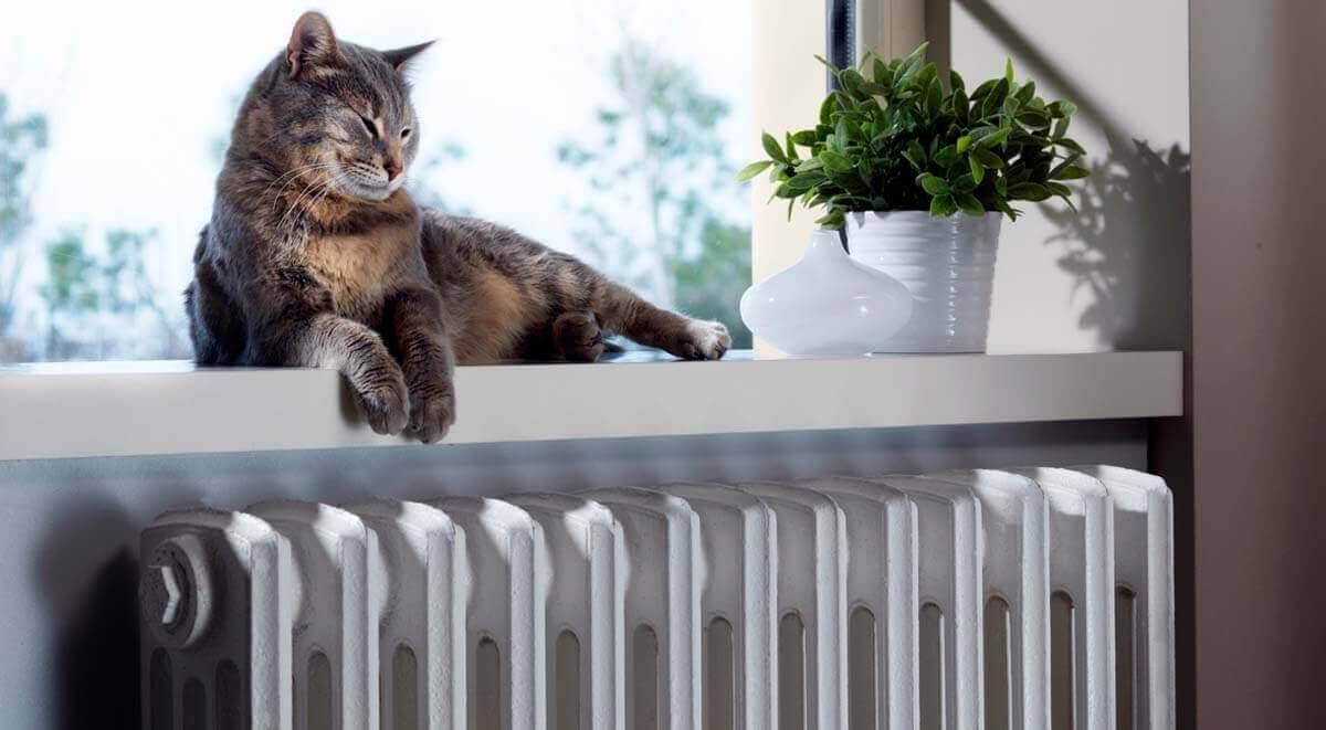 radiator-installation-cheltenham